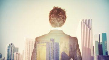 4 passos para voltar ao mercado de trabalho
