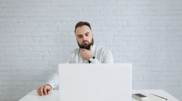 Experiência Profissional: como escrever no currículo?