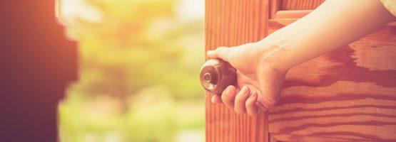 Por que é essencial fechar um ciclo para abrir outro