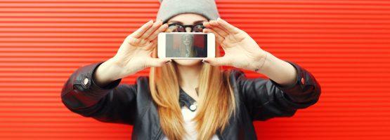 Redes sociais podem ajudar a conseguir emprego