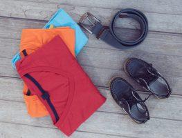 Roupa de trabalho: o que vestir no verão?