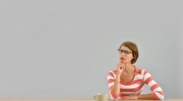Você sabe o que deve destacar no currículo?