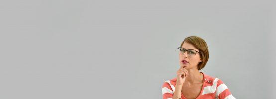 Currículo: você sabe o que deve ser destacado?