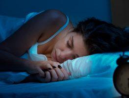 10 dicas para dormir bem e acordar melhor ainda