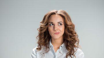 6 comportamentos que emperram sua promoção
