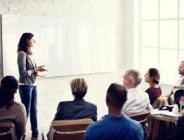 Cursos rápidos podem dar upgrade no currículo