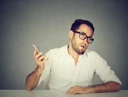 4 toques para você não virar o chato do networking