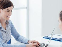 9 dicas para a entrevista de emprego em inglês