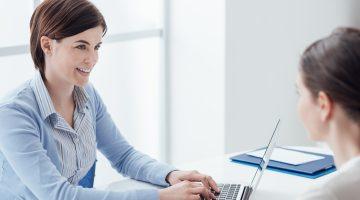 Veja como se preparar para a entrevista de emprego em inglês