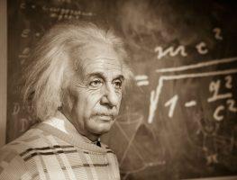Aprenda a identificar sua Einstein Window