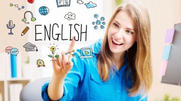 Como se preparar para uma entrevista de emprego em inglês