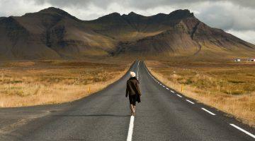 Mantenha distância dos pessimistas na hora de buscar recolocação