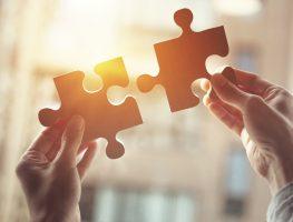 Seleção por valores ganha espaço nas empresas
