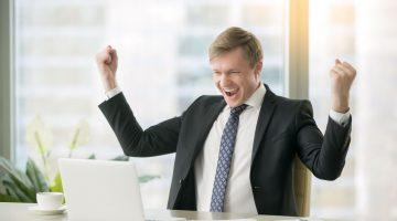 Você sabe como pedir uma promoção ao chefe?