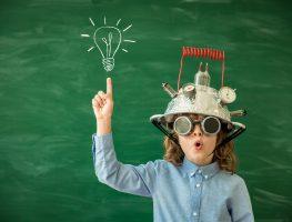 5 dicas para aumentar sua capacidade de inovação