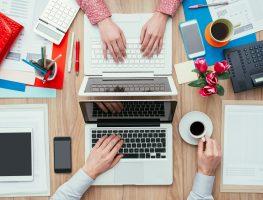 5 dicas para se adaptar à cultura organizacional