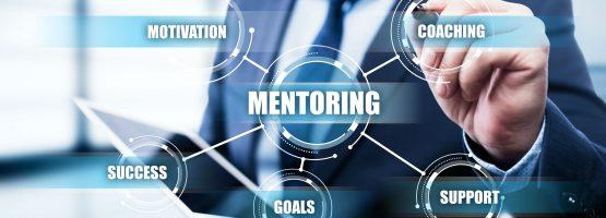 Coaching ou mentoring? Entenda essa sopa de letras
