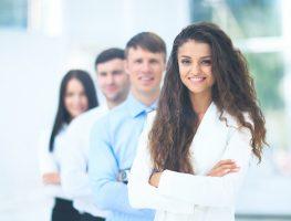 O que é um profissional de sucesso?