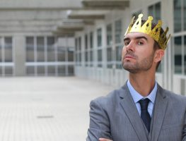 9 erros da dinâmica de grupo que muitos candidatos cometem