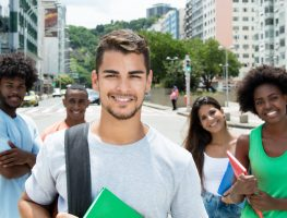7 passos para fazer currículo de jovem aprendiz