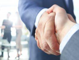 8 dicas para começar bem no trabalho novo