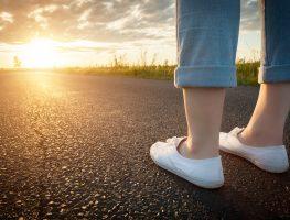 3 passos para reinventar a carreira depois dos 30 anos