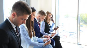 7 competências mais procuradas pelas empresas