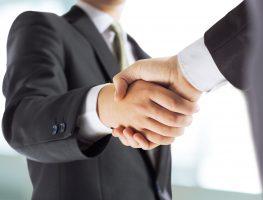 Linguagem corporal pesa muito na entrevista de emprego