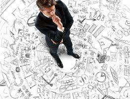 O que analisar antes de trocar de emprego?