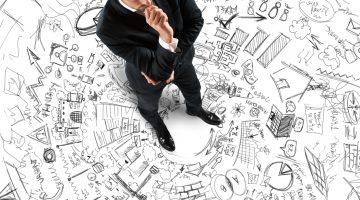 6 pontos para analisar antes de mudar de emprego
