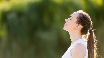 Como desenvolver autoconhecimento em 4 passos