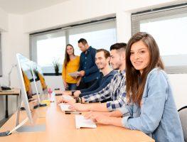 7 erros frequentes dos candidatos a trainee