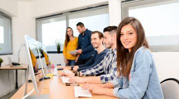 Quer ser trainee? Evite estes 7 erros muito comuns