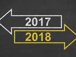 Que história você quer contar neste ano novo?