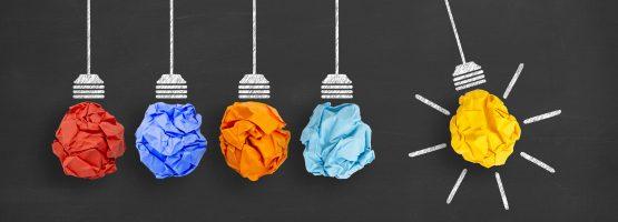 Competências e habilidades: qual é a diferença?
