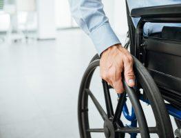 O desafio da inclusão de PCDs no mercado