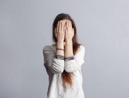 Emoções negativas: onde estão os seus monstrinhos?