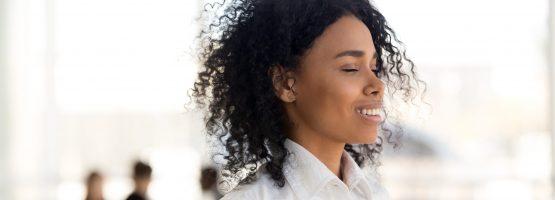 5 dicas para lidar com a insegurança no emprego