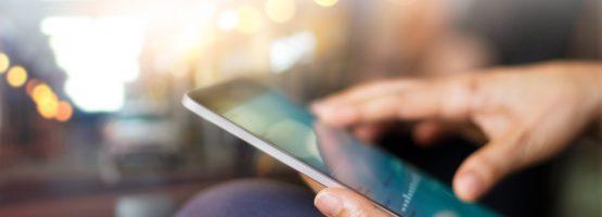 e-Social: entenda o que é e o que muda para você