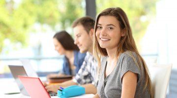 Currículo primeiro emprego: veja como fazer o seu agora!