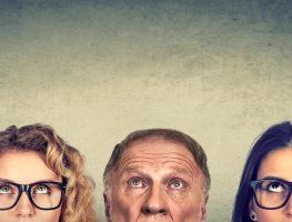 6 erros que eliminam candidatos do processo seletivo