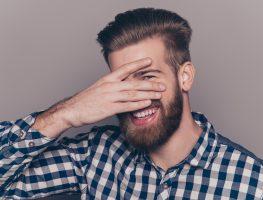 7 dicas de networking para pessoas tímidas
