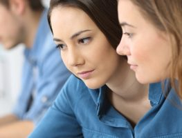 7 dicas para entrar em um programa de estágio