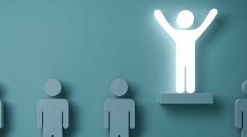 8 habilidades e competências que valorizam o currículo