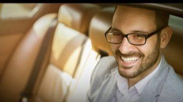 VAGAS.com e 99 Taxis dão desconto para ir à entrevista de emprego
