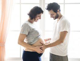 Licença-maternidade: quanto, quando e como receber