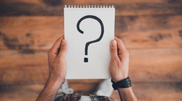 13 sugestões do que perguntar na entrevista de emprego