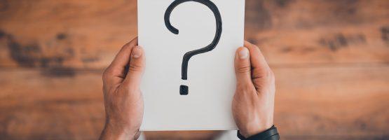 13 perguntas que você pode FAZER na entrevista de emprego