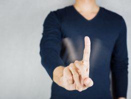 """3 formas de dizer NÃO para o chefe (sem precisar dizer """"não"""")"""