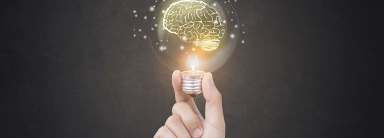 6 passos para desenvolver sua criatividade